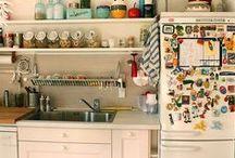 Fridge Magnet Collections! / Share your fridge magnet collection with the world! www.world-wide-gifts.com