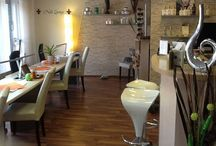 A New Salon / Shellac Specialist- Cosmetic-Permanent Make Up- Wellness Massage- prof. Hand-& Footcare