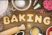 Baking Mad!!!