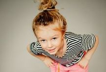 Clothing Patterns for Children