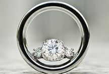 Marry me?!