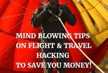 FAMILY TRAVEL EPIC HACKS - The New Living / Travel, Vacations ideas, Destinations, Places to visit, cool Hotels, Resorts & Best Travel Deals and Products, Learn More and Be Inspired at http://www.pkjulesworld.com