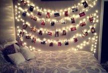 ✔️ Bedroom ✔️