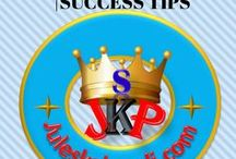 FREE MLM LEADS & NETWORK MARKETING TRAINING / FREE TRAINING AND TIPS ON NETWORK MARKETING LEAD GENERATION, TRAFFIC GETTING, PROSPECTING, THE LAW OF ATTRACTION AND MAKING MONEY ONLINE VIA OUR BLOG @juleskalpauli.com/products/podcasts/