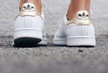 Stan Smith / Adidas Stan Smith