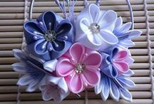 kvetové inšpirácie
