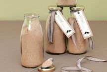 DIY - Küche & Geschenke