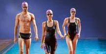"""BECO Swimwear 2017 / Lasst euch inspirieren von unserer Swimwear 2017 - modische Teile aus den Serien """"Sailor´s Romance"""", """"College Hawaii"""" bis sportliche Themen aus """"Magical Mysterie Trip"""", """"Competition"""" und """"Aqua"""" machen Lust auf einen heißen Sommer!"""