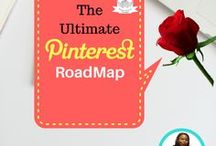 PINTEREST FOR BUSINESS COURSE / Pinterest For Business Success, Online Training and Course by Pinterest Marketing Expert Julie Syl Kalungi| Social Media Marketing | Learn how to Leverage Pinterest Marketing for Business in 8 Detailed video Modules & tutorials to maximize your Pinterest traffic by a Pinterest Marketing Consultant Julie Syl Kalungi. To learn more on leveraging Pinterest for your business check out my Ultimate Pinterest Roadmap e-course. Get a FREE Overview at https://juleskalpauli.com/pinclass/