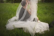 All things Wedding / by alyssa williams