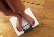 Sport, Fitness & Bien-Être / Découvrez nos meilleures astuces pour la santé et le bien-être de votre corps