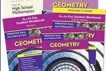 Grade 11 Curriculum