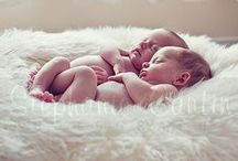 Multiples - Photo Ideas for Multiples (HDYDI) / Adorable ways to photograph your multiples