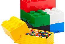 Lego tvoření a vzdělávání - lego creation and education