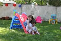 Kids - Toddler Thursday (HDYDI) / Toddler Thursday posts from How Do You Do It? where MoMs tell it like it is.