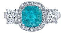 Be jeweled / Jewellery