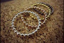 Rings / http://www.jour.gr/rings?limitstart=0