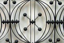 Doors/Gates