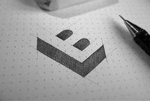 TBD logos