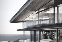 Cool Architecture and Design / I love the beauty expressed in architecture and design.  Nothing better then seeing the transformation of chaos into order and beauty.  Hats off to all the pros who do this so well.