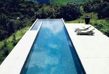 Home - Pool/Outdoor