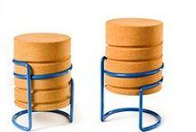 Design / meubles, objets, qui sortent du commun, design