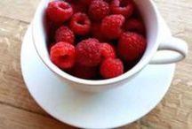 Santé et Bien-Être / Nos meilleures astuces et remèdes naturels pour la santé et le bien-être.
