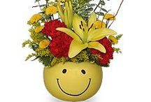 Administrative Professionals Week / Don't forget about your Administrative Assistants! Order Now!!!  509-946-7676 www.arlenesflowers.net