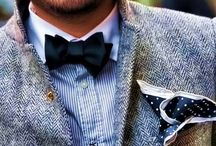 Men's Style / Продвижение в InstagramТарифы от 4000₽ в месяц5К=1600₽ 10K=2500₽ 50K=10000₽ 350K=55000₽ Рассылки whatsapp viber от 0.3₽ whatsapp 89636610006