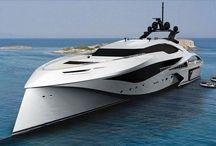 Yachts / Продвижение в InstagramТарифы от 4000₽ в месяц5К=1600₽ 10K=2500₽ 50K=10000₽ 350K=55000₽ Рассылки whatsapp viber от 0.3₽ whatsapp 89636610006