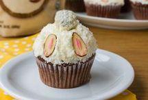 'Hoppy' Easter!