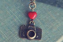 favs / Random things that make me smile :)