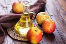 Bienfaits des Produits Naturels / Découvrez tous les bienfaits surprenants des produits naturels.
