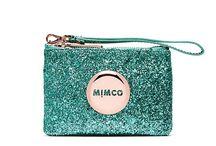 Mimco my new addiction / Mimco