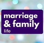 Marriage and Family / Features my own blogs about marriage and family as well as other wonderful things I come  across in the pinterest world relating to this