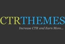 Xtra-Adsense Pro Ultimate  / CTR Theme