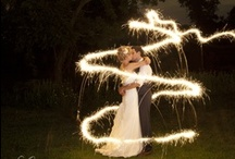 Bridezilla / For my one day happily-ever-after with my Prince Charming