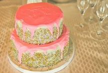 Epic Cakes / Something to aspire to... or yearn for
