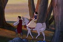 Disney Dreamland