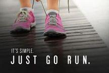 Gym Junkie / Aspire... inspire
