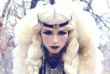 Lorena; Style llamativos / by Lorena Gomez