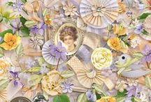 Optimistic / Optimistic by Vero - The French Touch - May GAB @ SBB - 1 $ per pack only through May 18 - @ http://bit.ly/1amkPaw