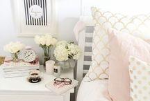 Roomsparation
