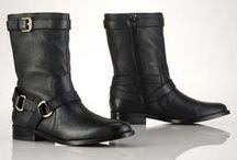 Look - Shoes & footwear