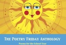 Poetry for Children / Poems for children, grades K-5