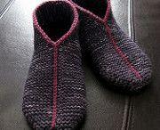 Y Textile/Tricot/Crochet