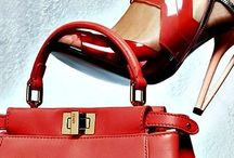 Cipő, táska, ruha, bőrruházat, Couture .