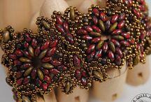 Bi Bracelet-Spéc. / Bracelets