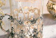 szkło-glass