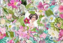 Blossom Addict